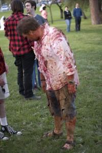 ZombieWalk2010007