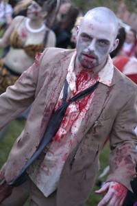 ZombieWalk2010015