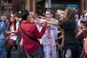 ZombieWalk2010020