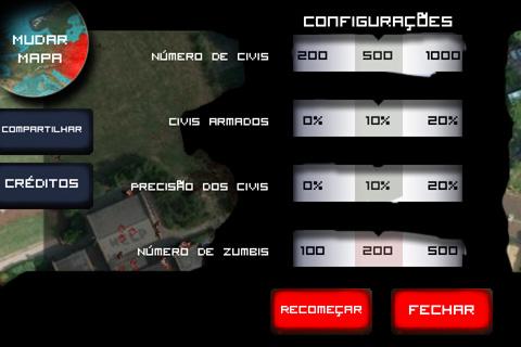 iZOS in Brazilian Portuguese (2)