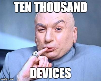 ten_thousand_devices_dr_evil